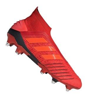 adidas-predator-19-sg-rot-schwarz-fussballschuh-sport-stollen-f35851.jpg