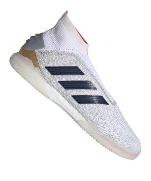 adidas-predator-19-tr-zidane-beckham-weiss-fussballschuhe-freizeit-g27783.jpg