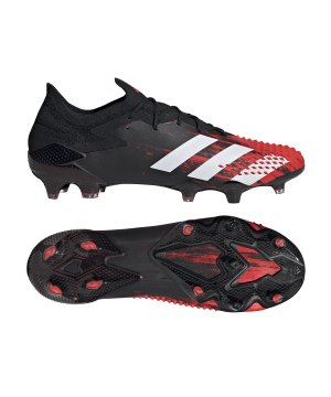adidas fussballschuhe sale free football speed k neon-pink
