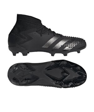 Herren Fußballschuhe Kindersfußballschuhe Indoor Laufschuhe Soccer Shoes Gr35-44