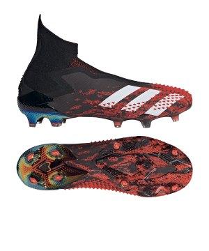 adidas Fußballschuhe günstig kaufen | 11teamsports