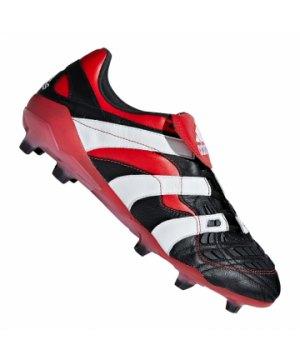 adidas-predator-accelerator-fg-schwarz-rot-d96665-fussball-schuhe-nocken-natturrasen-kunstrasen-neuheit-sport.jpg
