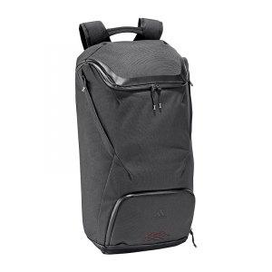 adidas-predator-backpack-rucksack-18-2-schwarz-stauraum-transportmoeglichkeit-zubehoer-accessoire-cf4893.jpg
