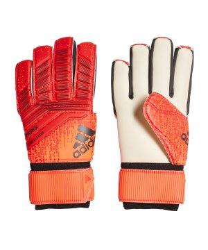 adidas-predator-competition-tw-handschuh-rot-equipment-torwarthandschuhe-goalkeeper-dn8566.jpg