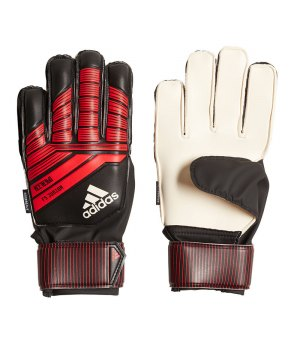 adidas-predator-fs-tw-handschuh-kids-schwarz-rot-equipment-torspieler-goalkeeper-torwart-schutz-fang-cw5598.jpg