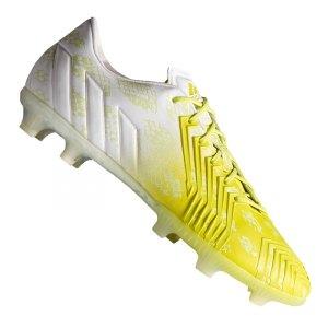 adidas-predator-instinct-fg-hunt-sondermodell-fussballschuh-firm-ground-trockene-boeden-men-herren-weiss-neongruen-m21030.jpg