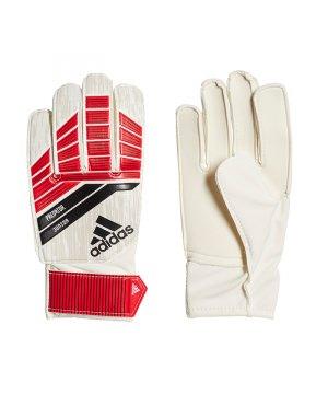 adidas-predator-jr-torwarthandschuh-weiss-rot-goal-keeper-pfosten-kasten-torwart-cf1322.jpg