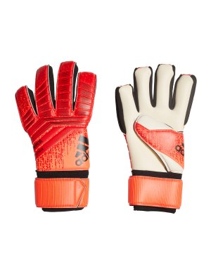 adidas-predator-league-tw-handschuh-rot-equipment-torwarthandschuhe-goalkeeper-dn8575.jpg
