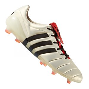adidas-predator-mania-fg-weiss-schwarz-rot-rasen-limitiert-sondermodell-neuheit-s80966.jpg