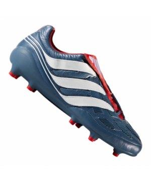 adidas-predator-precision-fg-blau-blau-weiss-klassiker-kontrolle-spielmacher-control-schussgenauigkeit-cm7911.jpg