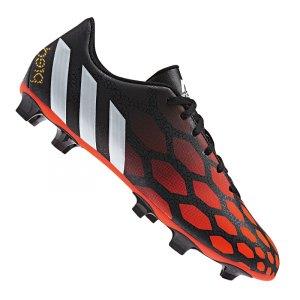 adidas-predator-predito-instinct-fg-firm-ground-nocken-fussballschuh-naturrasen-m17656.jpg