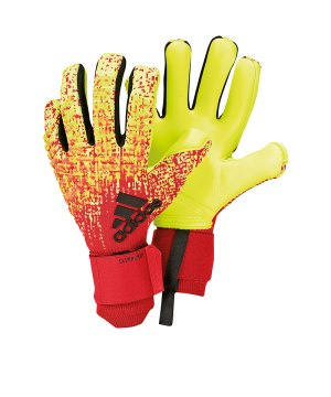 adidas-predator-pro-climawarm-tw-handschuh-gelb-equipment-torwarthandschuhe-goalkeeper-dn8574.jpg