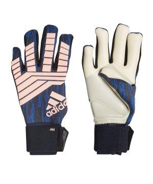 adidas-predator-pro-cold-mode-tw-handschuh-blau-cw5586-equipment-torwarthandschuhe-goalkeeper-torspieler-fangen.jpg