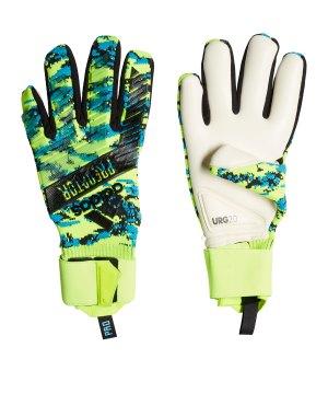 adidas-predator-pro-mn-torwarthandschuh-gelb-equipment-torwarthandschuhe-dy2624.jpg