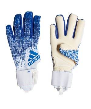 adidas-predator-pro-tw-handschuh-blau-weiss-equipment-torwarthandschuhe-dn8582.jpg