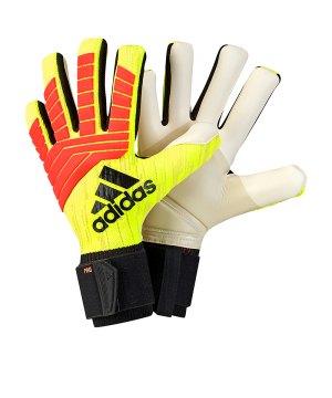 adidas-predator-pro-tw-handschuh-gelb-blau-cw5588-equipment-torwarthandschuhe-goalkeeper-torspieler-fangen.jpg