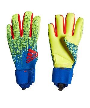 adidas-predator-pro-tw-handschuh-gelb-blau-equipment-torwarthandschuhe-dn8581.jpg
