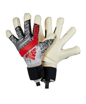 adidas-predator-pro-tw-handschuh-hyb-silber-equipment-torwarthandschuhe-dy6893.jpg
