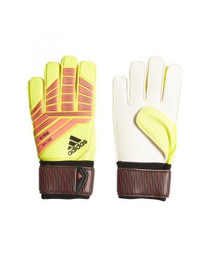 adidas-predator-replique-tw-handschuh-gelb-rot-cw5600-equipment-torwarthandschuhe-goalkeeper-torspieler-fangen.jpg
