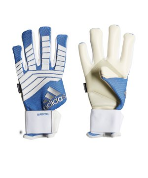adidas-predator-super-cool-tw-handschuh-cw5584-equipment-torwarthandschuhe-goalkeeper-torspieler-fangen.jpg