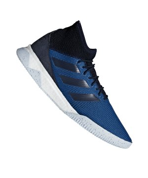 adidas-predator-tango-18-1-tr-blau-fussball-soccer-sport-shoe-trainer-strasse-freizeit-db2065.jpg