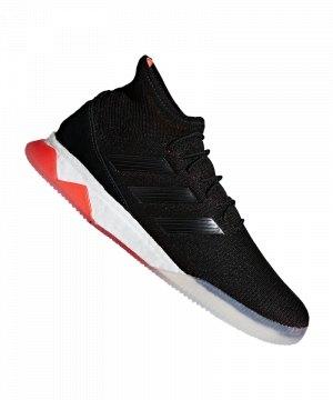 adidas-predator-tango-18-1-tr-schwarz-rot-fussballschuhe-footballboots-street-soccer-strassenschuhe-lifestyle-cp9268.jpg