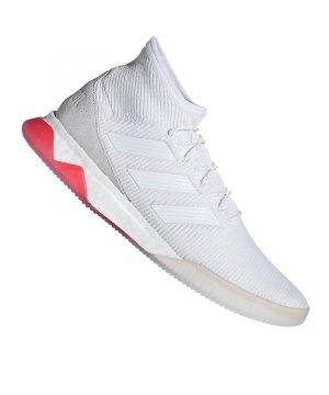 adidas-predator-tango-18-1-tr-weiss-fussballschuhe-footballboots-street-soccer-strassenschuhe-lifestyle-cm7700.jpg