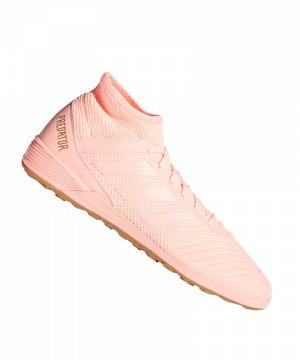 adidas-predator-tango-18-3-in-halle-orange-fussball-schuhe-halle-indoor-halle-soccer-sportschuh-db2127.jpg