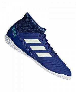 adidas-predator-tango-18-3-in-j-kids-halle-blau-gruen-fussballschuhe-footballboots-halle-hard-ground-indoor-soccer-cp9075.jpg