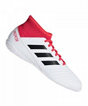 adidas-predator-tango-18-3-in-kids-wiess-schwarz-fussballschuhe-footballboots-halle-indoor-soccer-cp9073.jpg