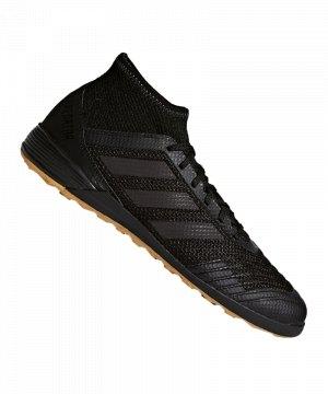 adidas-predator-tango-18-3-in-schwarz-fussballschuhe-footballboots-halle-hard-ground-indoor-soccer-cp9284.jpg