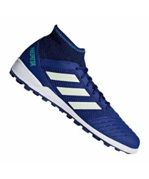 adidas-predator-tango-18-3-tf-blau-gruen-ussballschuhe-footballboots-turf-hard-ground-soccer-cp9280.jpg