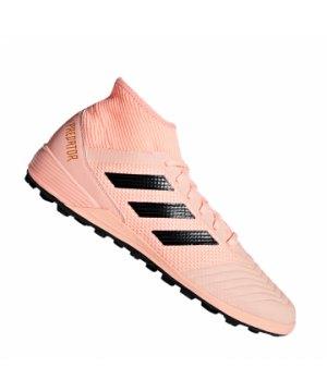adidas-predator-tango-18-3-tf-orange-fussball-schuhe-multinocken-turf-sand-kunstrasen-asche-db2132.jpg