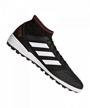 adidas-predator-tango-18-3-tf-schwarz-weiss-fussballschuhe-footballboots-turf-hard-ground-soccer-cp9278.jpg