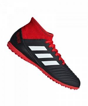 adidas-predator-tango-18-3-tf-turf-kids-schwarz-fussball-schuhe-multinocken-turf-soccer-football-kinder-db2330.jpg