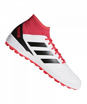 adidas-predator-tango-18-3-tf-weiss-schwarz-fussballschuhe-footballboots-turf-hard-ground-soccer-cp9930.jpg