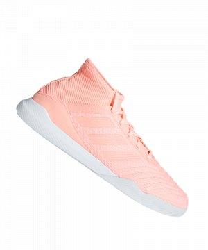 adidas-predator-tango-18-3-tr-orange-fussball-soccer-sport-shoe-trainer-strasse-freizeit-db2302.jpg