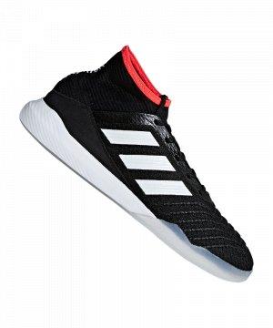 adidas-predator-tango-18-3-tr-schwarz-weiss-fussballschuhe-footballboots-soccercleets-trainer-freizeitschuhe-streetstyle-cp9297.jpg