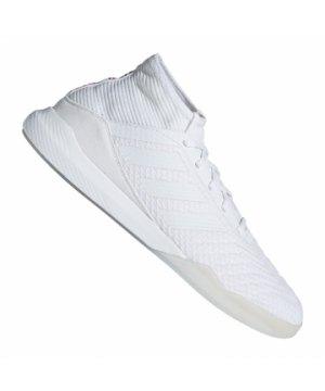 adidas-predator-tango-18-3-tr-weiss-rot-fussballschuhe-footballboots-soccercleets-trainer-freizeitschuhe-streetstyle-cm7703.jpg