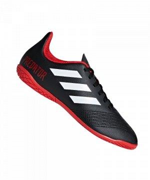 adidas-predator-tango-18-4-in-halle-kids-schwarz-fussball-schuhe-halle-indoor-soccer-football-kinder-db2335.jpg