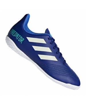 adidas-predator-tango-18-4-in-j-kids-halle-blau-gruen-fussballschuhe-footballboots-halle-hard-ground-indoor-soccer-cp9104.jpg