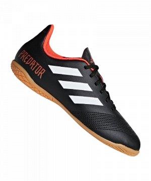 adidas-predator-tango-18-4-in-kids-schwarz-weiss-fussballschuhe-footballboots-hard-ground-halle-indoor-soccer-cp9102.jpg