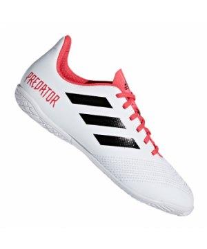 adidas-predator-tango-18-4-in-kids-weiss-fussballschuhe-footballboots-hard-ground-halle-indoor-soccer-cp9103.jpg