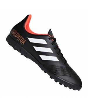 adidas-predator-tango-18-4-tf-j-kids-schwarz-weiss-fussballschuhe-footballboots-hard-ground-street-soccer-cp9095.jpg