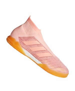 adidas-predator-tango-18-in-halle-orange-pink-fussball-schuhe-halle-indoor-halle-soccer-sportschuh-db2055.jpg