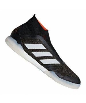adidas-predator-tango-18-plus-in-halle-schwarz-weiss-fussballschuhe-footballboots-indoor-soccer-cleets-cm7670.jpg