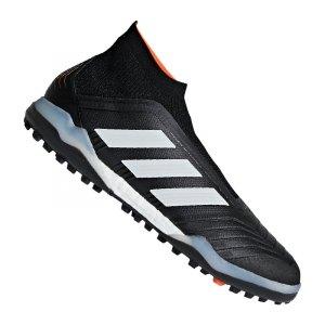 adidas-predator-tango-18-plus-tf-schwarz-weiss-fussballschuhe-footballboots-hard-ground-street-soccer-cleets-cm7673.jpg