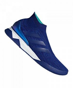 adidas-predator-tango-18-plus-tr-blau-gruen-fussballschuhe-footballboots-hard-ground-street-soccer-cleets-cm7687.jpg