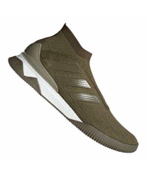 adidas-predator-tango-18-plus-tr-gruen-orange-fussballschuhe-footballboots-hard-ground-street-soccer-cleets-db1944.jpg