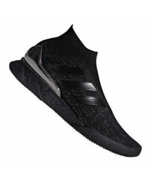 adidas-predator-tango-18-plus-tr-schwarz-fussballschuhe-footballboots-hard-ground-street-soccer-cleets-db1945.jpg